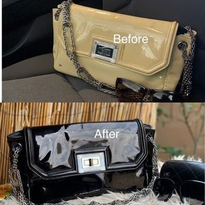 CHANEL Bags - ✅ Auth Chanel Classic Flap handbag ✅